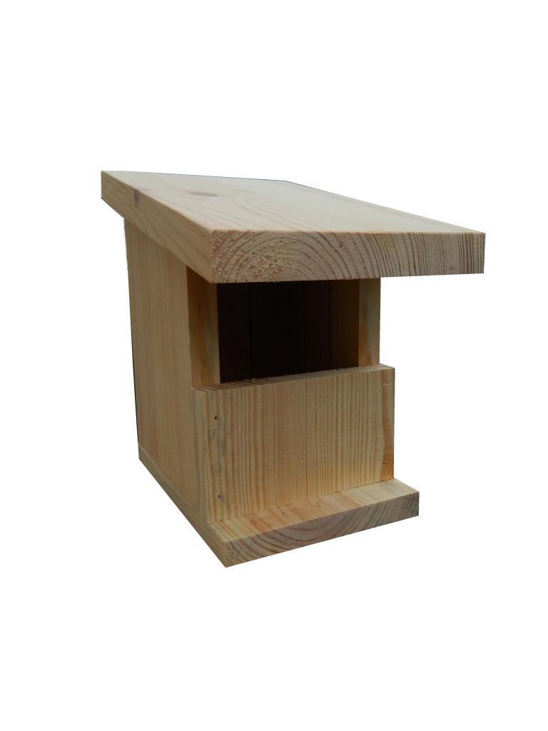 nichoirs oiseaux. Black Bedroom Furniture Sets. Home Design Ideas