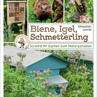 Livre traduit en allemand